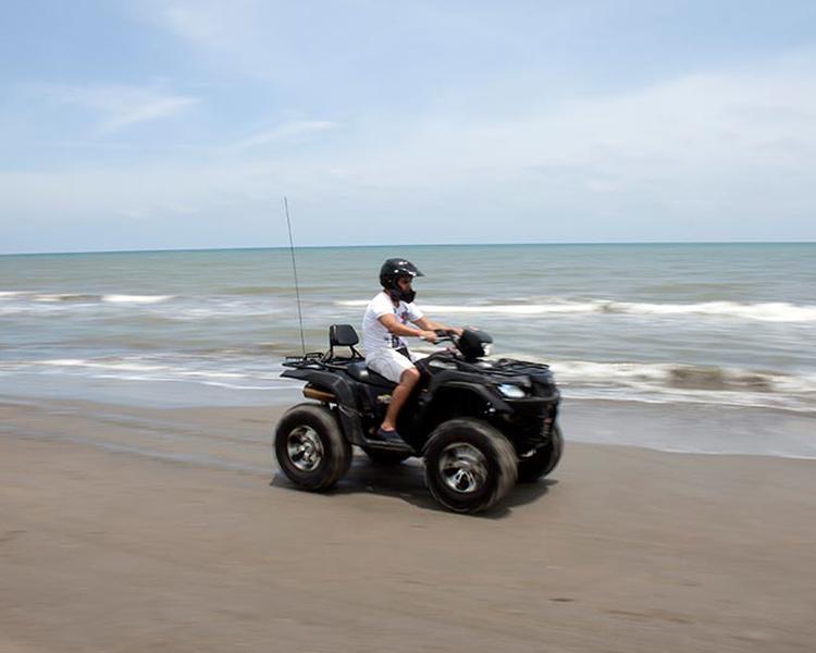RECREATION ESTELAR Playa Manzanillo Hotel Cartagena de Indias