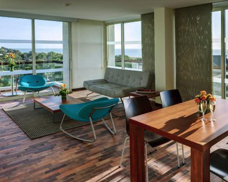 Room ESTELAR Playa Manzanillo Hotel Cartagena de Indias